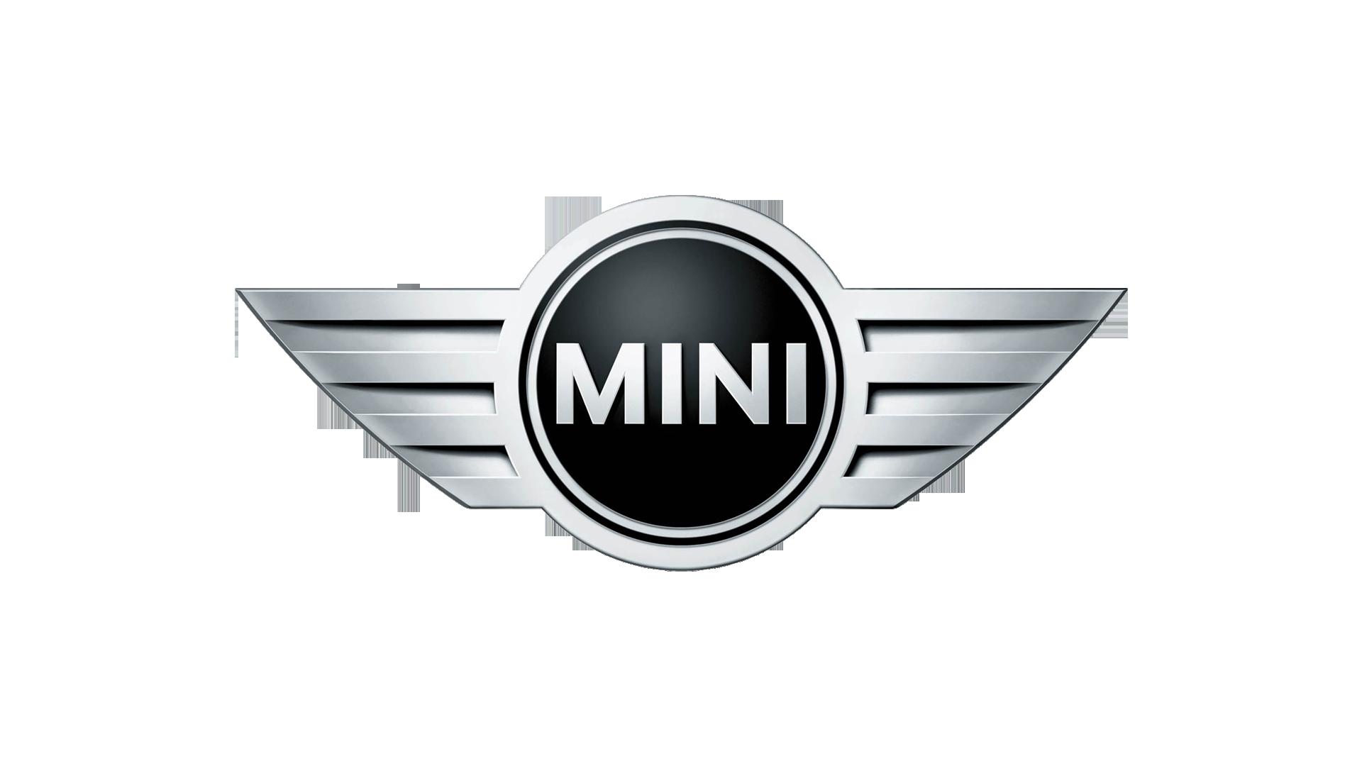 Mini-logo-2001-1920x1080